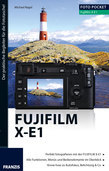 Foto Pocket Fujifilm X-E1