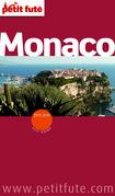 MONACO 2015 (avec cartes, photos + avis des lecteurs)