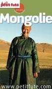 MONGOLIE  2015 (avec cartes, photos + avis des lecteurs)