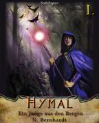 Der Hexer von Hymal, Buch I: Ein Junge aus den Bergen