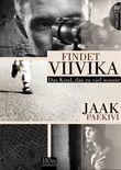 Findet Viivika