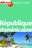 République Dominicaine 2015 (avec cartes, photos + avis des lecteurs)