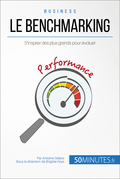 Le benchmarking et les best practices