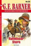 G.F. Barner 23 - Western