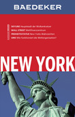 Baedeker Reiseführer New York