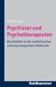 Psychiater und Psychotherapeuten