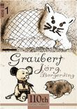 Graubert #1