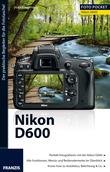 Foto Pocket Nikon D600