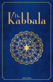 Die Kabbala