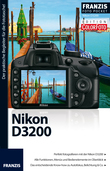 Foto Pocket Nikon D3200