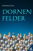 Dornenfelder