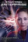 Star Trek - Enterprise 3: Kobayashi Maru