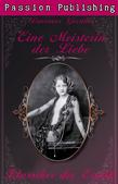 Klassiker der Erotik 12: Eine Meisterin der Liebe