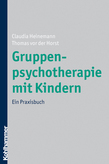 Gruppenpsychotherapie mit Kindern