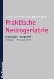 Praktische Neurogeriatrie