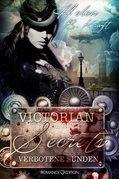 Victorian Secrets: Verbotene Sünden