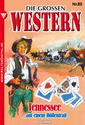 Die großen Western 85