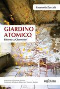 Giardino atomico