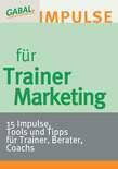 Trainermarketing