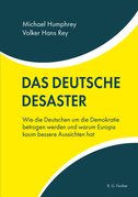 Das deutsche Desaster