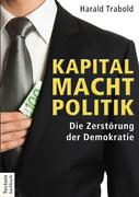 Kapital Macht Politik