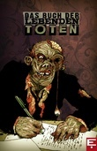 Das Buch der lebenden Toten