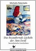 Das bezaubernde Lächeln der Ann Ewill