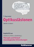 Optikusläsionen