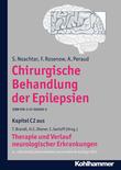 Chirurgische Behandlung der Epilepsien