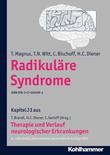 Radikuläre Syndrome