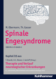 Spinale Engesyndrome