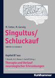 Singultus / Schluckauf