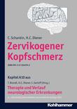 Zervikogener Kopfschmerz