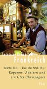 Lesereise Kulinarium Frankreich