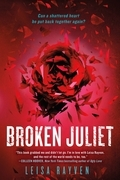 Broken Juliet