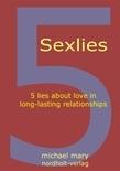 Sexlies