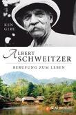 Albert Schweitzer