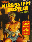 Mississippi Hustler