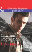 Lawman Protection