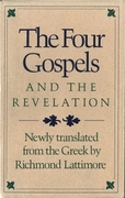 The Four Gospels and the Revelation