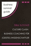 Business Survival Guide: Culture Clash