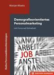Demografieorientiertes Personalmarketing