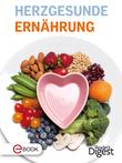 Herzgesunde Ernährung