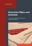 Generation 50 plus und Zeitarbeit