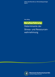 Berufserfahrung - Determinante der Stress- und Ressourcenwahrnehmung