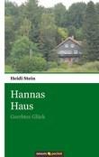 Hannas Haus