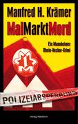 MaiMarktMord