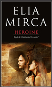 Heroine Book 2