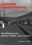 Leukämie Chemotherapie