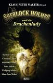 Sherlock Holmes - Neue Fälle 07: Sherlock Holmes und die Drachenlady